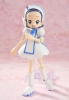 photo of Aiko Seno Pastry Chef Costume Ver.