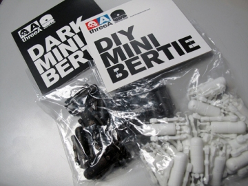 main photo of Bag O Mini Berties