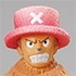 One Piece Styling Treasure Gate: Tony Tony Chopper