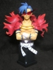 photo of Kamina bust ver.