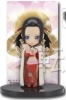 photo of Ichiban Kuji One Piece Romance Dawn for the New World Last Part: Hancock Boa