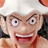 One Piece Collection Fish and Human Tribe: Usopp