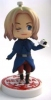 photo of One Coin Grande Figure Collection Hetalia: France Dessert Ver.