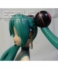 photo of Hatsune Miku China Dress Ver.