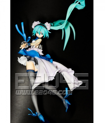 main photo of Hatsune Miku 2020 Ver.