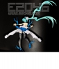 photo of Hatsune Miku 2020 Ver.