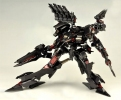 photo of V.I. Series Armored Core LAYLEONARD 04-AALIYAH UNSUNG
