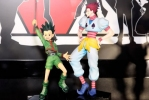 photo of Ichiban Kuji Hunter × Hunter: Gon Freecss