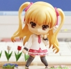 photo of Nendoroid Takanashi Miu