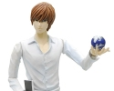 photo of Light Yagami