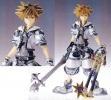 photo of Play Arts Sora Final Form Ver.