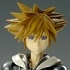 Play Arts Sora Final Form Ver.