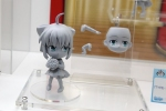 photo of Kyun-Chara Custom: Saber Lily