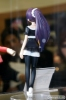 photo of Bakemonogatari DX Figure: Senjougahara Hitagi