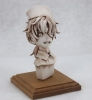 photo of Uryuu Minene Bust Ver.