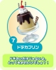 photo of Big Volume Food: Big Pudding