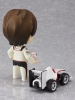 photo of Nendoroid Kamui Kobayashi: Ganbare Japan Ver.