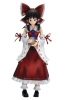 photo of Figutto! Reimu Hakurei EX Color