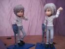 photo of Toys Works Collection 4.5 To Aru Majutsu no Index II: Accelerator Secret Ver.