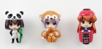 photo of Yuki Nagato The Kantou Region Ver.
