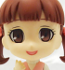 Persona 4 The Animation Special Kuji Platinum: Doujima Nanako