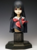 photo of Enma Ai bust ver.