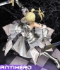 photo of ANTIHERO: Saber Lily Distant Avalon Ver.