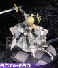 photo of ANTIHERO Saber Lily Distant Avalon Ver.