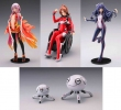 photo of Neo Capsule Pilot edition – Guilty Crown: Fyu-Neru