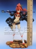 photo of GATHERING Yoko Littner Special Ver.