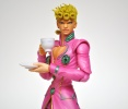 photo of Super Action Statue Giorno Giovana