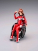 photo of Neo Capsule Pilot edition – Guilty Crown: Ayase
