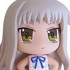 Anohana Colorful Collection: Atsumu Menma ver.
