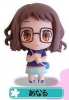 photo of Anohana Colorful Collection: Anaru
