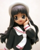 photo of High Grade Figure: Daidouji Tomoyo