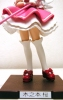 photo of High Grade Figure: Kinomoto Sakura