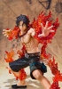 photo of Figuarts ZERO Portgas D. Ace Battle Ver.