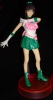 photo of Sailor Moon Collection: Sailor Jupiter