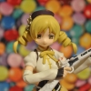 post's avatar: Figma Mami