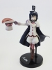 photo of HALF AGE CHARACTERS Ao no Exorcist Vol.2: Mephisto Pheles Secret ver.