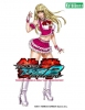 photo of TEKKEN Bishoujo Statue Lili
