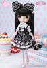 photo of Pullip Outfit Set: Angelic Pretty
