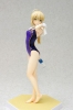 photo of Beach Queens Saber Fate/Zero Ver.