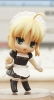 photo of Nendoroid Petite: Fate/hollow ataraxia: Saber maid ver.