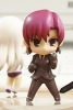 photo of Nendoroid Petite: Fate/hollow ataraxia: Bazett
