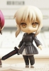photo of Nendoroid Petite: Fate/hollow ataraxia: Dark Saber