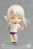 photo of Nendoroid Petite: Fate/hollow ataraxia: Illya minigame ver.