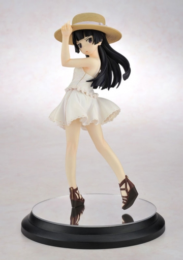 main photo of Gokou Ruri White Dress ver.