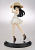 photo of Gokou Ruri White Dress ver.