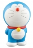 photo of Vinyl Collectible Dolls No.84: Doraemon Smile Ver.